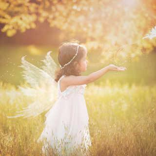 IMG_1916 fairy flying away.jpg