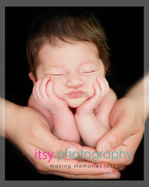 baby photographer, newborn photographer, infant photographer, dc photographer, new born, boy, girl, infant, baby, newborn posing ideas, baby wrapping, froggy pose, parents hands, black backdrop