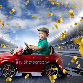 Nicholas side view race car driver.png
