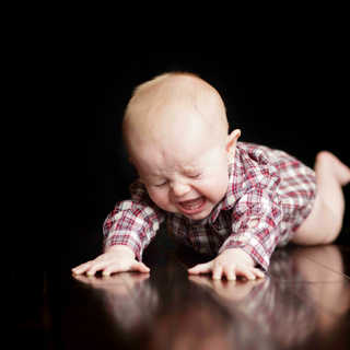 IMG_0623 crying baby boy.jpg