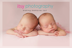 Newborn photographer, baby photography, infant photography, newborn girls, twins, twin posing ideas, white backdrop pink, pink wrap, baby wrapping ,studio  photography, newborn posing ideas,