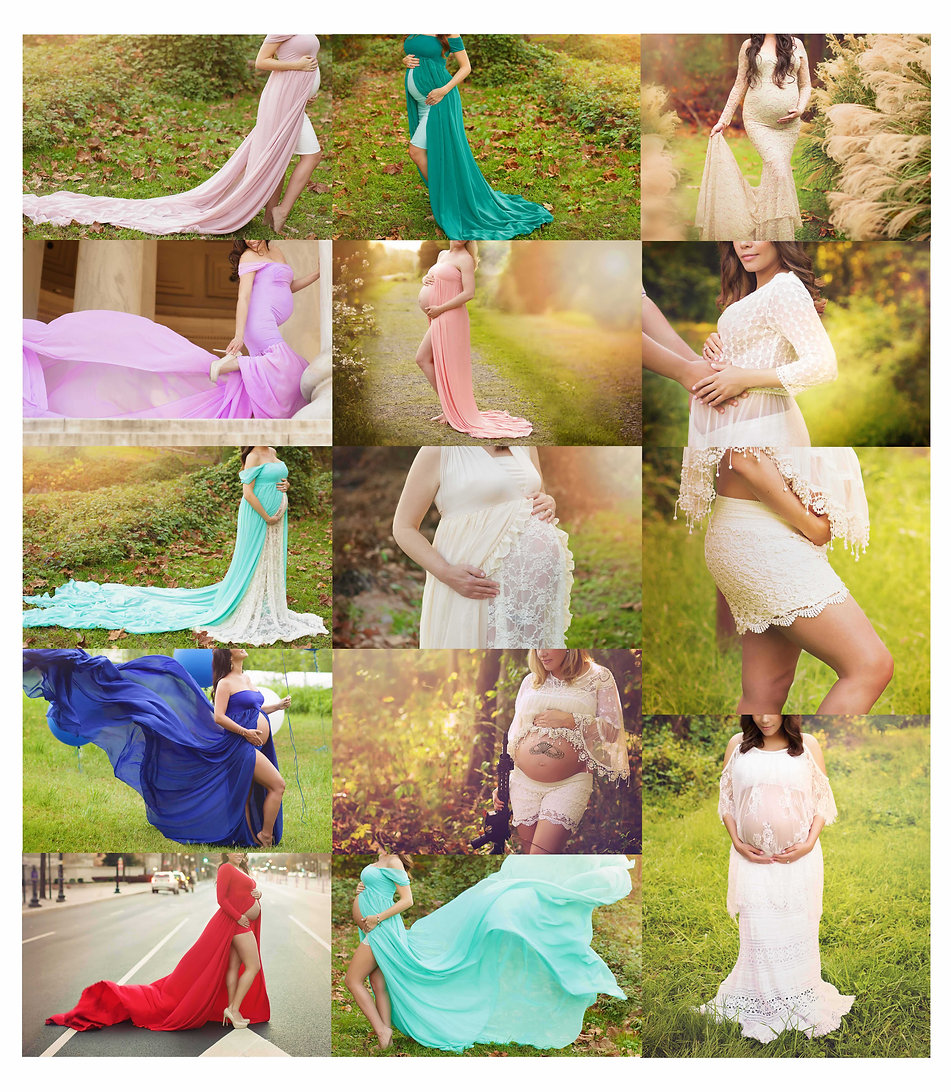 Maternity Gown Samples.jpg