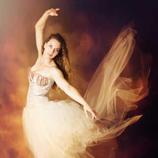 Cady Ballerina Rich Retro.jpg