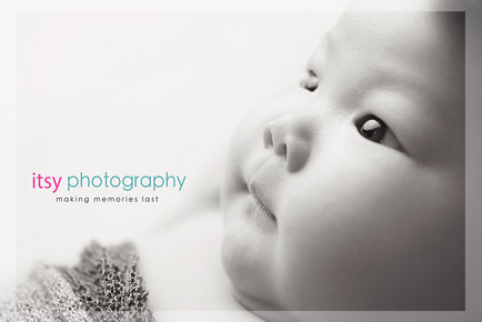 baby photographer, newborn photographer, infant photographer, dc photographer, new born, boy, girl, infant, baby, newborn posing ideas, baby wrapping, asian, black and white, wrap, portrait