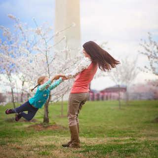 IMG_9844 Washington Monument Becca.jpg