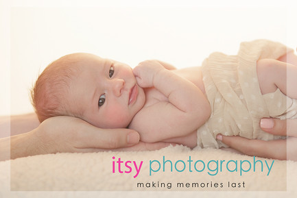 baby photographer, newborn photographer, infant photographer, dc photographer, new born, boy, girl, infant, baby, newborn posing ideas, baby wrapping, parents hands, white backdrop, cream wrap