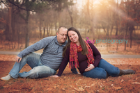 Maternity photography, sweater, parents, forest, golden hour, maternity posing ideas,  dad, family, pregnancy,