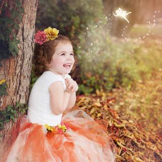 IMG_5876 Taylor fairy 3 fav.jpg