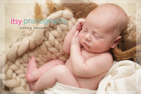 Newborn photographer, baby photography, infant photography, newborn boy, baby wrapping, newborn posing ideas, burlap, white backdrop