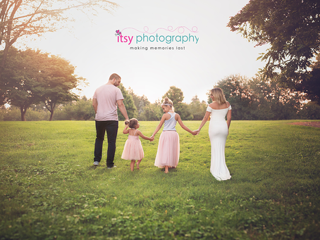 Family Outdoor Tea party and  Maternity Session~ DC, VA, MD Maternity, Family Photographer