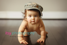 baby photographer, newborn photographer, infant photographer, dc photographer, 1 year old one year old posing ideas, military