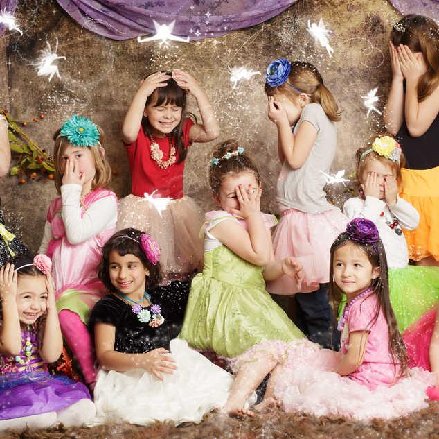 Fairy Dust party.jpg