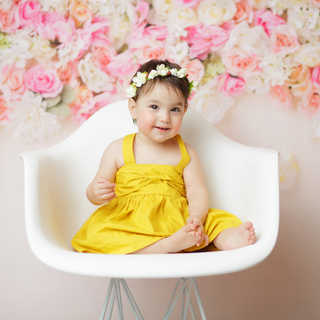 IMG_7176 flower floral backdrop yellow d