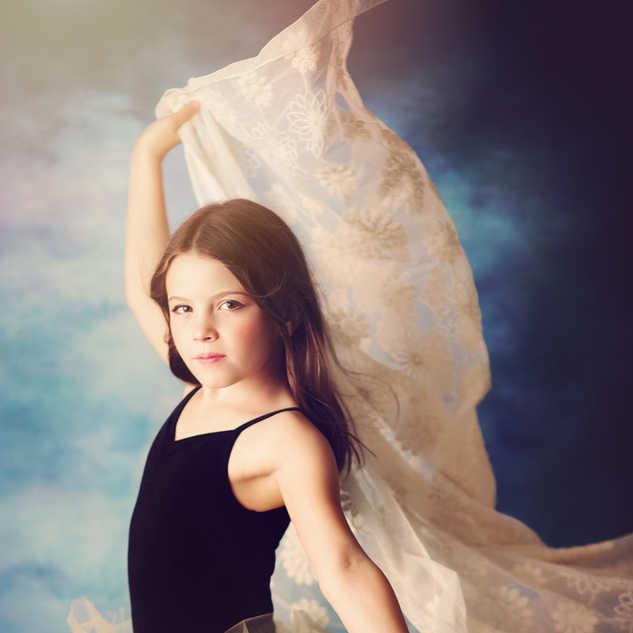 IMG_6493 Abigail ballerina.jpg