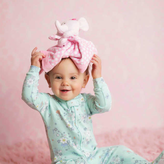 pink rug jammies baby girl woobie.jpg
