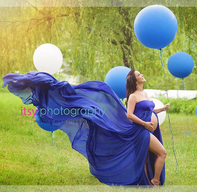 blue maternity.jpg
