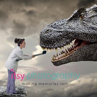 Dentist Abigail Dinosaur.png