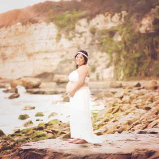 IMG_2335 maternity.jpg
