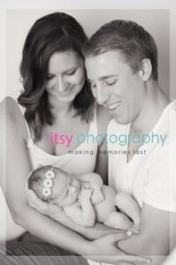 baby photographer, newborn photographer, infant photographer, dc photographer, new born, boy, girl, infant, baby, newborn posing ideas, baby wrapping, mom and dad, black and white,