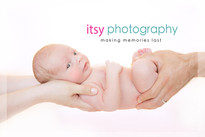 Newborn photographer, baby photography, infant photography, newborn boy, white backdrop, mom and dad