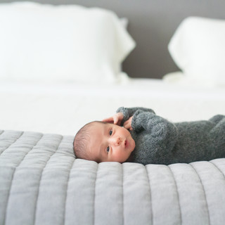 IMG_0634 baby on a bed.jpg