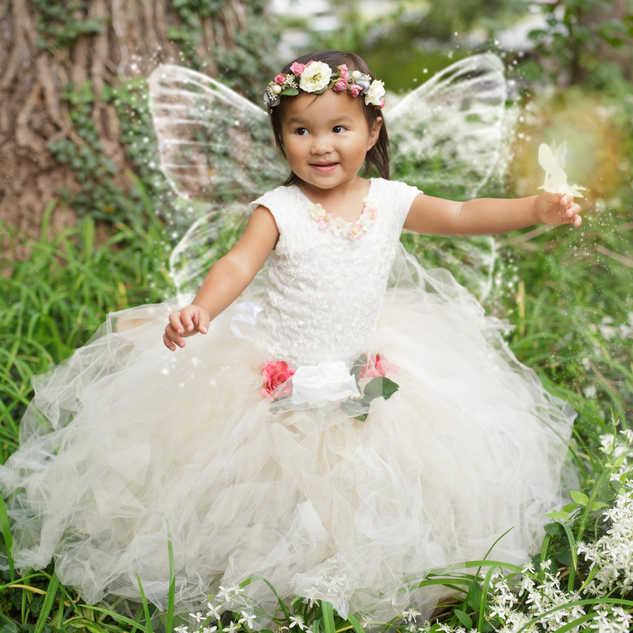 IMG_5428 fairy version.jpg