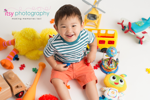 Itsy Photography, Professions, careers, when i grow up, dream job, pretend, Photoshop, toys, baby boy, big bird