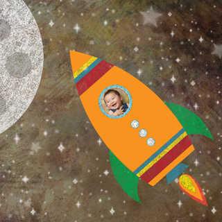c IMG_9965rocket to the moon.jpg