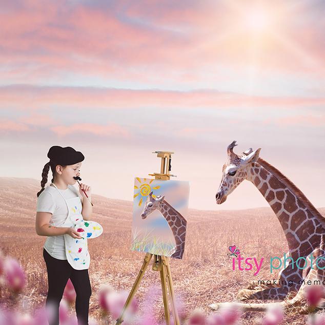 giraffe painter Taylor.png