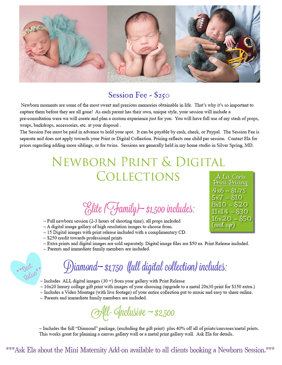Itsy Newborn DIGITAL Pricing Guide.jpg