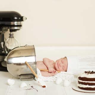 Baby Baker.jpg