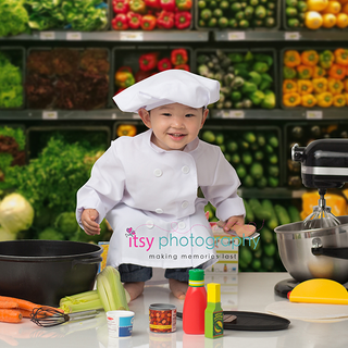 chef sample.png