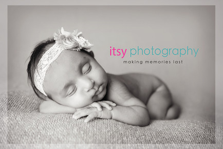 baby photographer, newborn photographer, infant photographer, dc photographer, new born, boy, girl, infant, baby, newborn posing ideas, baby wrapping, black and white, head on hands