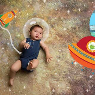 a IMG_9967 alien ship space baby.jpg