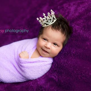 3G2B0679 purple lavender crown princess.