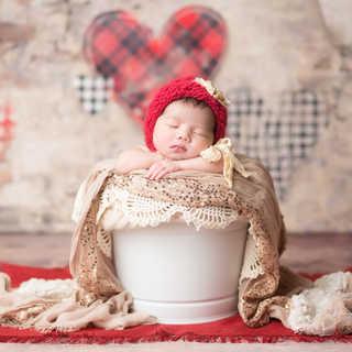 IMG_0777 valentines day baby.jpg