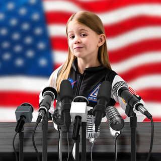 press conference Becca.jpg