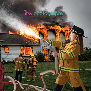 house fire Becca.png