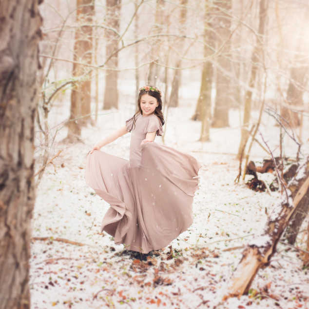 IMG_1362 Abigail dress snow.jpg