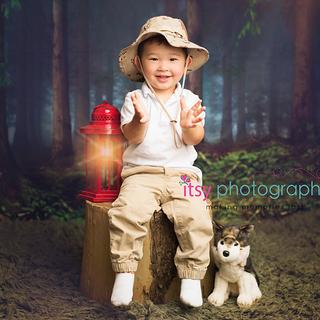 3G2B3530 lantern woods wolf.png