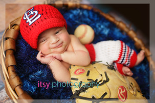 Newborn photographer, baby photography, infant photography, newborn boy, , new born posing ideas, basket, patriotic, red white and blue, baseball