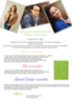 Portfolio Headshot Session Pricing.jpg