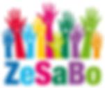 ZeSaBo_titel_logo.png