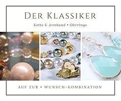 JGA Düsseldorf, feiert Euren kreativen JGA mit einem Schmuck Workshop in Bonn!