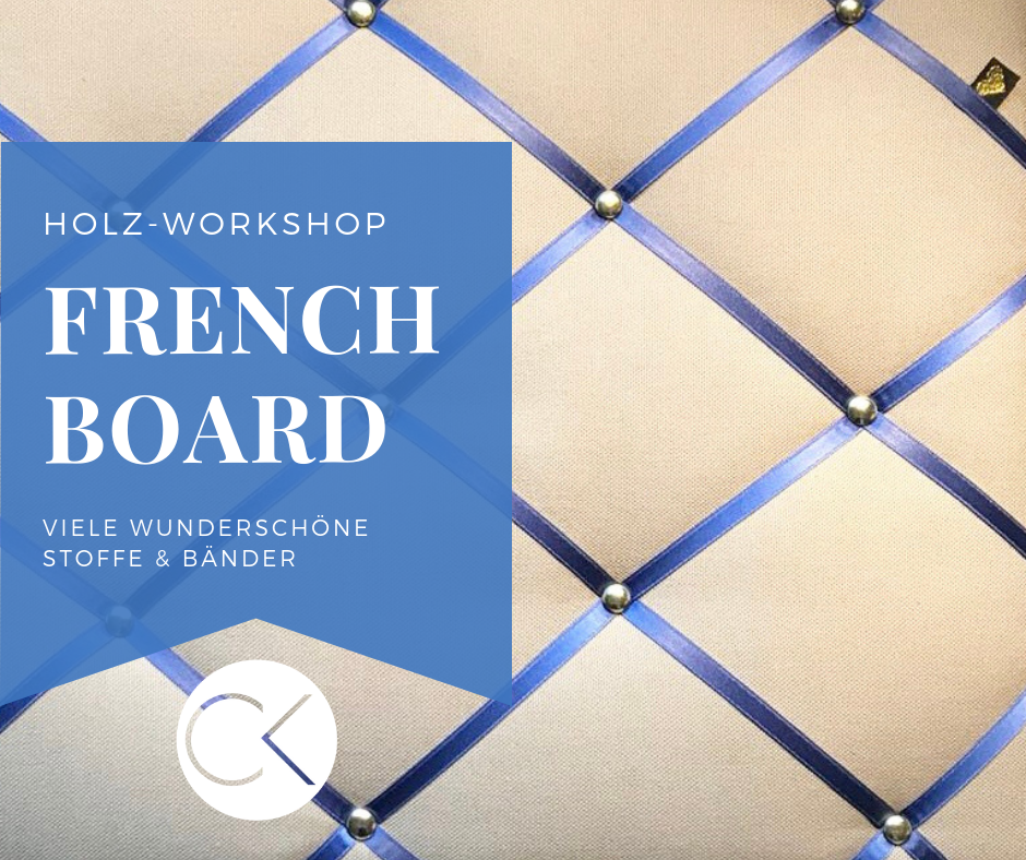 Workshop_Memo-Board.png