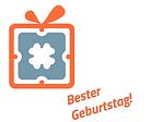 Atelier Christiane Klieeisen ist Partner des Portals Bester-Geburtstag für die Region Düsseldorf, Köln/Bonn in Nordrhein-Westfalen