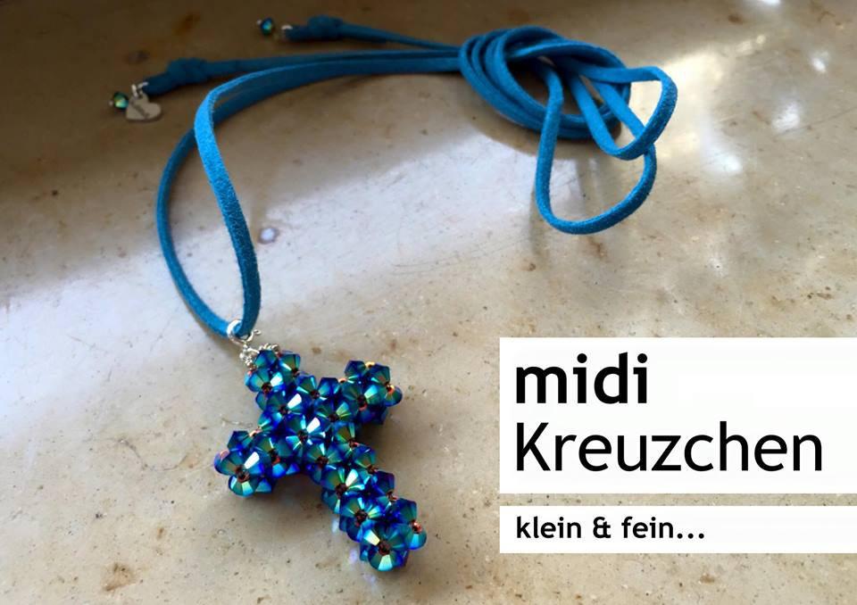 Midi Kreuzchen