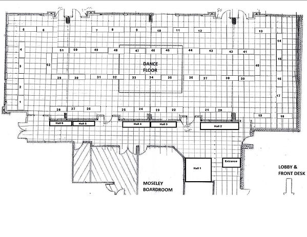 Feb floor plan 2020.jpg