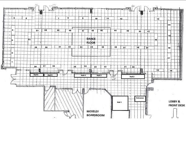 Spring floor plan 2019.jpg