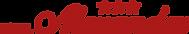 hotel-alexander-logo.png